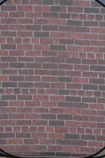 brick_back1