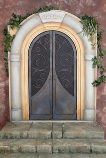 door01_back1