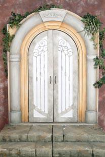 door03_back1