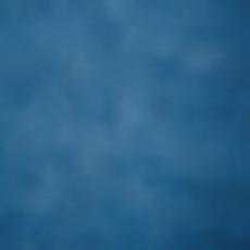 blue_back1