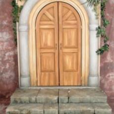 door02_back1
