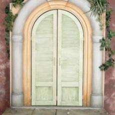 door04_back1