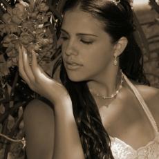 quincessweet-sixteen-7