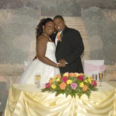 wedding-30