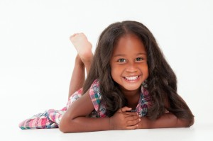 Miami Children's Portraits: 3 Tips on How to be Prepared