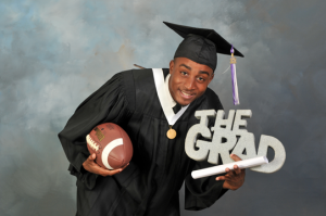 Graduation Photography: Tips for Miami Graduation Pictures